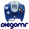 diegomr